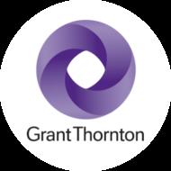 Partner-GrantThornton-190x190