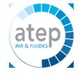 atep_logo