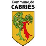 logo-cabries-150x150
