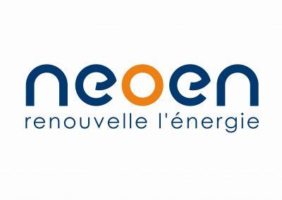 nouveau logo neoen_janvier 2011